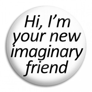 imaginary_friend-300x300